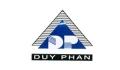 Công ty TNHH TMDV Địa Ốc Duy Phan
