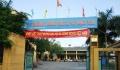 Trường THCS Nhật Tân