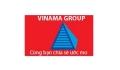 Công ty xây dựng đô thị Việt Nam Á