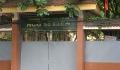 Trường THCS Ngô Sĩ Liên