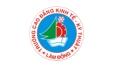 Trường Cao đẳng Kinh tế Kỹ thuật Lâm Đồng