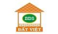 Công ty TNHH XDTM Môi Giới Bất Động Sản Đất Việt