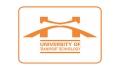 Trường Đại học Công nghệ Giao thông Vận tải