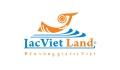 Công ty Cổ Phần BĐS LacVietLand