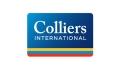 Colliers International Vietnam