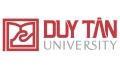 Trường Đại học Dân lập Duy Tân