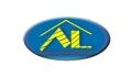 Công ty TNHH Minh Lộc