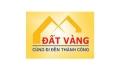 Công ty TNHH DV Bất Động Sản Đất Vàng