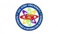 Trường Đại học Công nghệ thông tin Gia Định