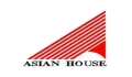 Asian House Corporation