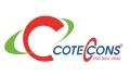 Công ty Cổ phần Xây dựng Cotec - Coteccons