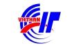 Trường Cao đẳng Công nghệ thông tin Hữu nghị Việt Hàn