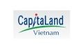 Tập đoàn CapitaLand