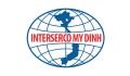 Công ty TNHH một thành viên Đầu tư Thương mại và Dịch vụ Quốc tế