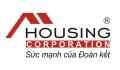 Công ty CP tập đoàn đầu tư và xây dựng H.O.U.S.I.N.G