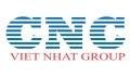 Trường Cao đẳng Ngoại ngữ Công nghệ Việt Nhật