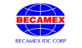 Tổng công ty Đầu tư và Phát triển công nghiệp Becamex IDC