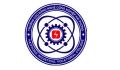Trường Cao đẳng nghề công nghiệp Hải Phòng