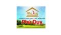 Công ty TNHH Thương mại Phú Duy