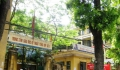 Trường THPT Đinh Tiên Hoàng