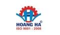 Công ty TNHH xây dựng công trình Hoàng Hà