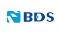 Công ty Cổ phần Bất động sản B.D.S