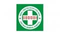 Bệnh Viện Đa Khoa Hoè Nhai