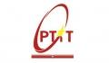 Học Viện Công Nghệ Bưu Chính Viễn Thông Cơ Sở TP Hồ Chí Minh