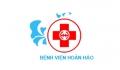 Bệnh viện đa khoa Hoàn Hảo Bình Dương