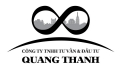 Công ty TNHH Tư vấn Và Đầu tư Quang Thanh