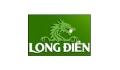 Công ty Cổ phần Địa ốc Long Điền