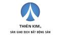 Sàn giao dịch Bất động sản Thiên Kim