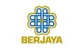 Tập đoàn Berjaya