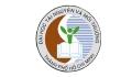 Trường Đại học Tài nguyên và Môi trường TP Hồ Chí Minh