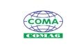 Công ty CP Cơ khí Xây dựng Đại Mỗ Coma 6