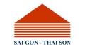 Công ty cổ phần Bất động sản Sài Gòn Thái Sơn