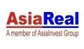 Sàn giao dịch Bất động sản Châu Á