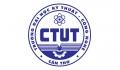 Trường Đại học Kỹ thuật Công nghệ Cần Thơ