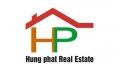 Công ty TNHH Hung Phat Property