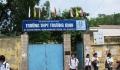 Trường THPT Trương Định
