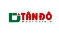 Công ty TNHH Bất động sản Tân Đô