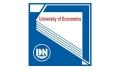Trường Đại học Kinh tế Đà Nẵng