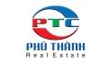 Công ty Cổ phần Xây dựng và Địa ốc Phú Thành