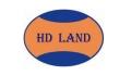 Công Ty Cổ Phần Dịch Vụ Địa Ốc HD LAND Việt Nam