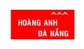 Công ty Cổ phần Bất Động Sản Hoàng Anh Đà Nẵng