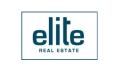 Công ty Dịch vụ Bất động sản Elite
