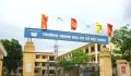 Trường THCS Việt Hưng