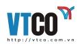 Công ty TNHH Đầu tư VTCO