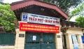 Trường THPT Trần Phú Hoàn Kiếm