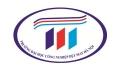 Trường Đại học Công nghiệp Dệt May Hà Nội